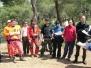 2006 Mayıslar MK Eğitimi