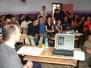 2007 Karacaören MK Eğitimi