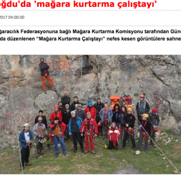 Bursa Olay Gazetesi