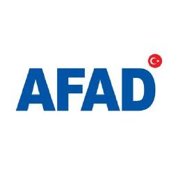 AFAD Müdahale Dairesi Başkanı Abdülkadir Tezcan ile Toplantı